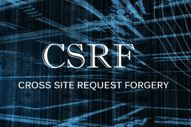 csrf_cropped