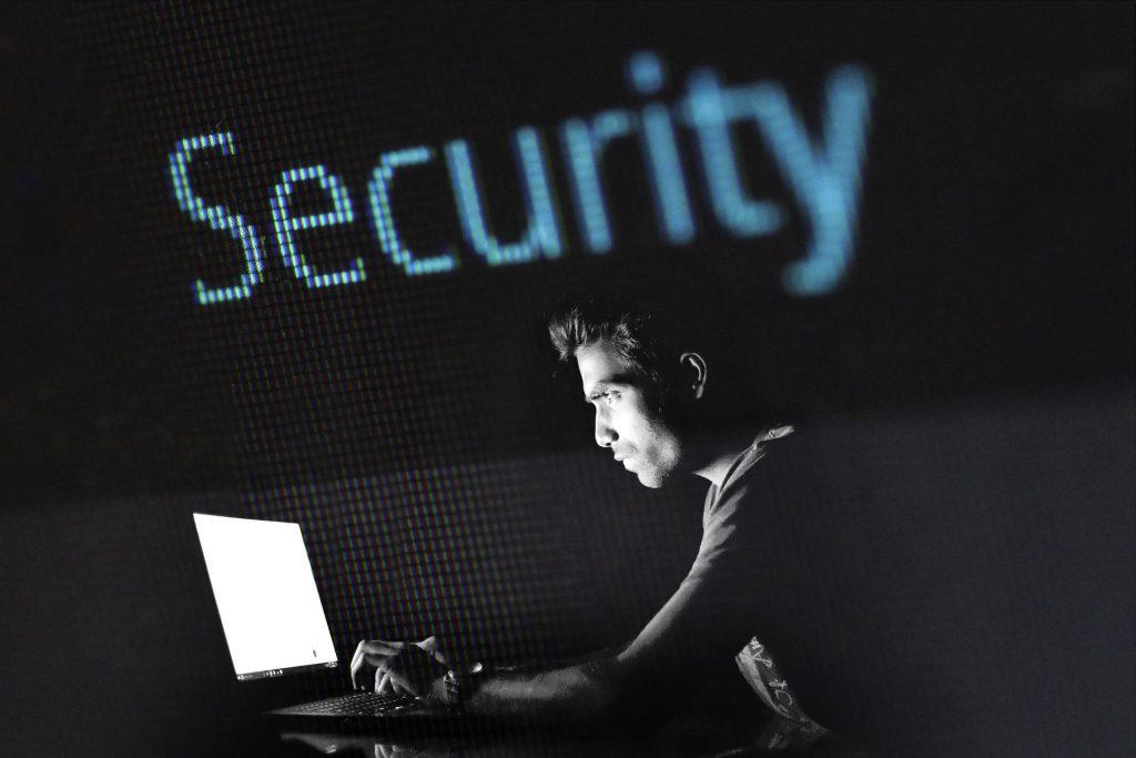 Exploring Splunk Enterprise Security (SIEM) app | Lean Apps GmbH